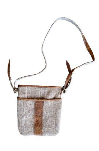 Bag Hemp HM-D-FPP