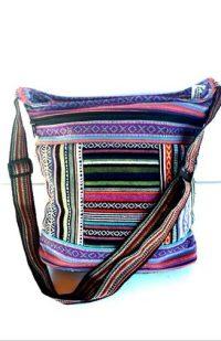 Bag Cotton BG-S-GBB