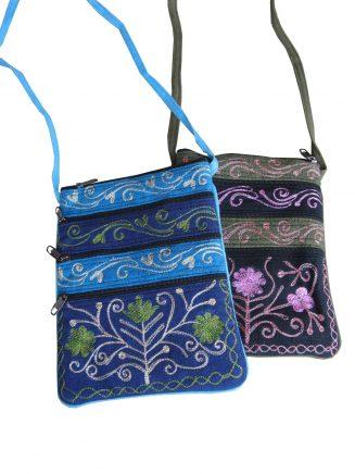 Bag Cotton BG-S-PZE