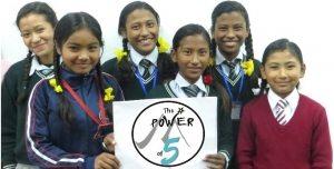 power5
